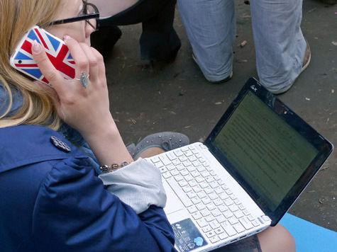 В студенческих общежитиях Москвы будет бесплатный Wi-Fi