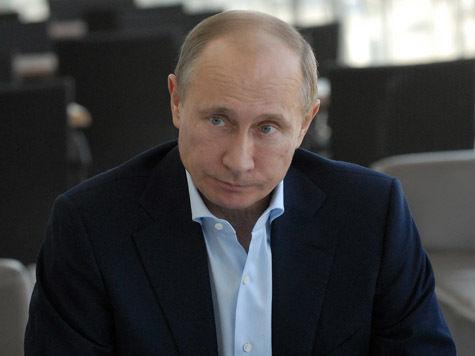 Писатели со скандалом отказались от встречи с Путиным: «пошлость», «абсурд», «кордебалет»