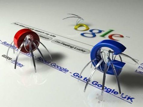Google и Yahoo! даже не подозревают о том, что за их пользователями следят спецслужбы