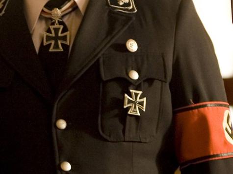 Секретный завод Гитлера станет объектом культурного наследия ЮНЕСКО?
