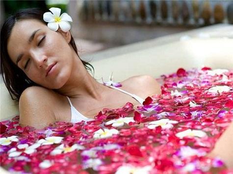 Психологи рассказали, где лучше всего отдыхать душой