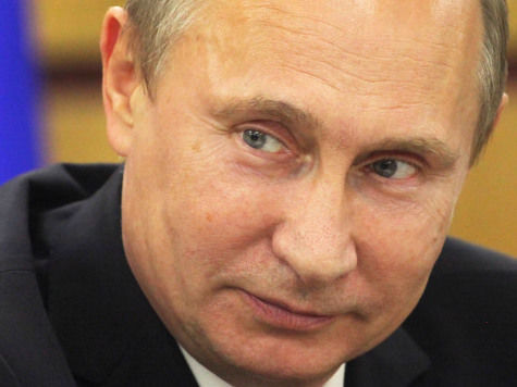 Европа в шоке: Путин снова всех переиграл в украинском вопросе