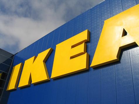В Подмосковье покончил с собой менеджер IKEA