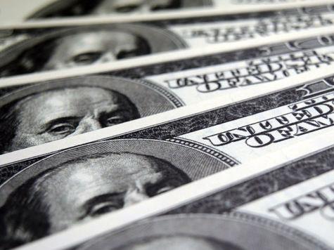 Наводчиками бандитов, отнявших сумку с $2,7 млн у пассажира в «Шереметьево», могли быть охранники