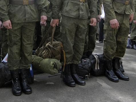 Фемида вошла в положение матери солдата-самоубийцы