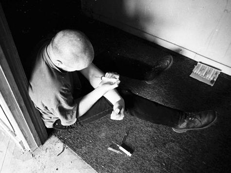 В городе Сочи больных лечил врач-наркоман