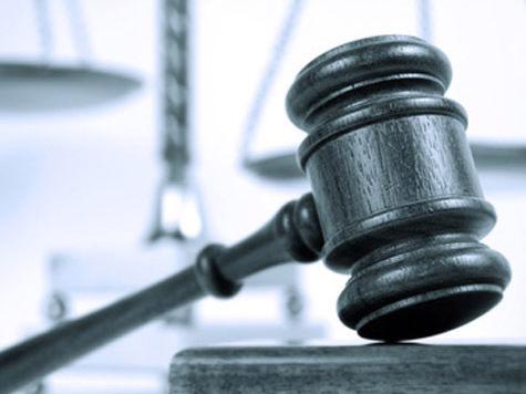 Присяжные по делу Политковский бегут с процесса