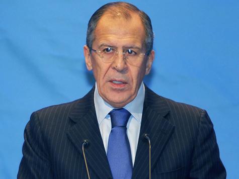 НАТО в Ульяновске уже не будет?