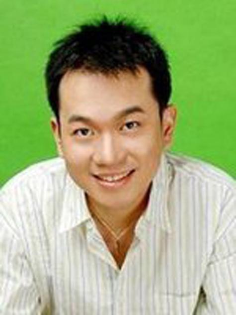 Педагог из Китая принял убийцу на дому