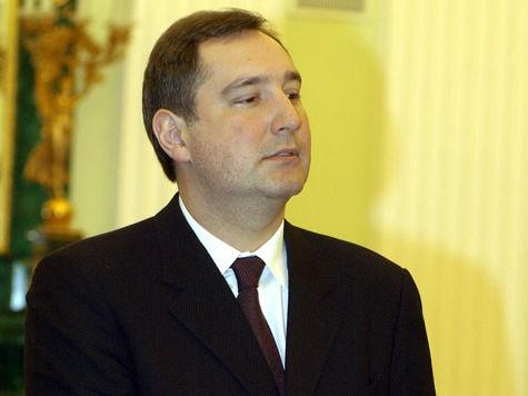 Тирасполь перейдет на российский рубль?