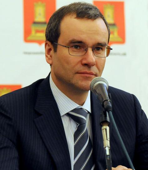Д.В.Зеленин