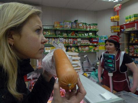 росстандарт гост григорий элькин продукты