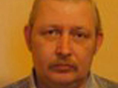 Инженер-отравитель избежал тюрьмы, помирившись с родными погибшей женщины