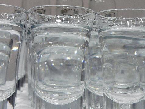 Кодирование от алкоголизма происходит двумя основными