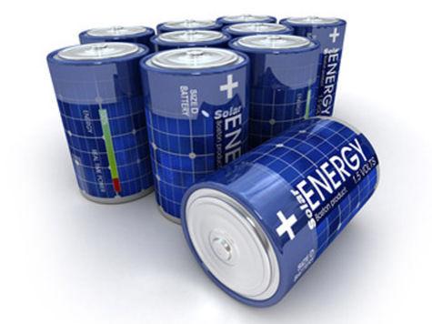 Первый в России пункт приема батареек на переработку заработал в Москве