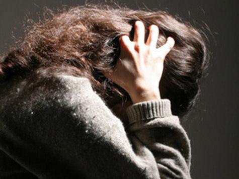Пациентку психбольницы загрызли во время побега