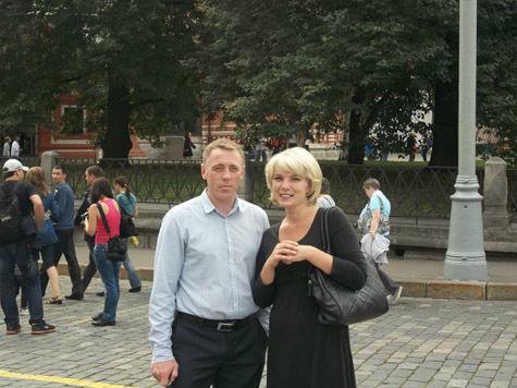 Расстрел на севере Москвы: жертвой скутериста стал работник проектного института