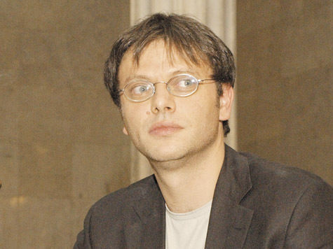 Фонд кино отказался финансировать фильм о Чайковском