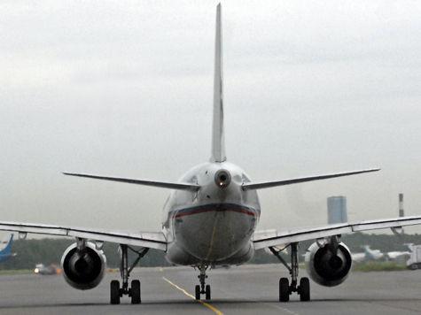 Авиабилеты из Красноярска в Москву от 6268 рублей цены
