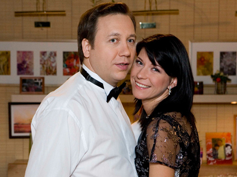 http://www.mk.ru/upload/iblock_mk/475/b4/5e/f9/DETAIL_PICTURE_637071.jpg