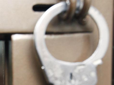 В Москве преступница ограбила 3-летнюю девочку