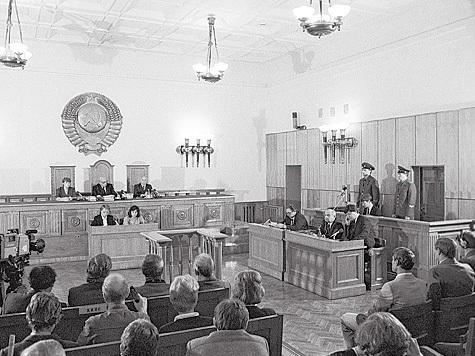 Судья шанина татьяна викторовна фото
