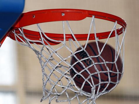 Для лобненцев объединят под одной крышей бар и баскетбол