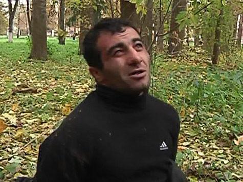 Новый конфликт вокруг Зейналова: азербайджанцы «воскресили» его жертву