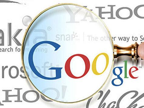 Google обзаведется «семантическим поиском»