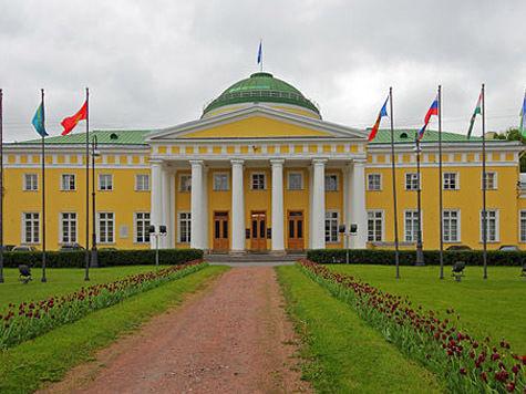 Раскрыты новые хищения минобороны РФ