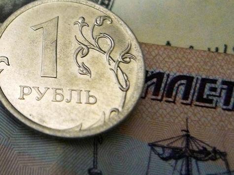 Москвичи будут платить за ЖКХ на 185 рублей больше