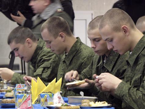 порно мальчики армия