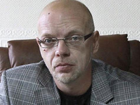 Новая версия смерти Кудоярова