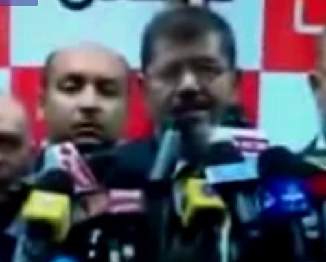 Станет ли Египет «братской» республикой?