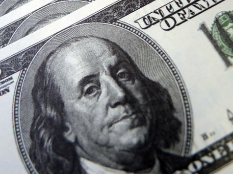 цены сырье россия нефть ввп экономика