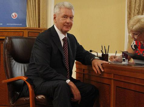 Москвичей ожидает очередной рост тарифов ЖКХ