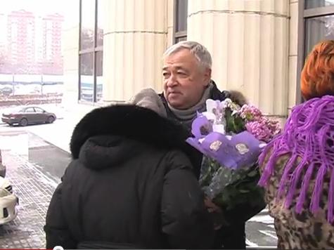 Присяжные оправдали пианиста Рябова