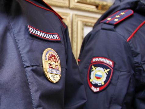 Глава управы района Раменки не доехал до работы