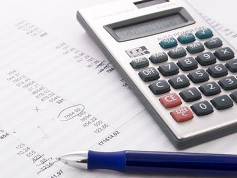 fss ставропольское отделение фонда социального страхования: