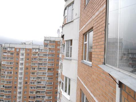 Верховный суд объяснил, как решать квартирные споры между родственниками