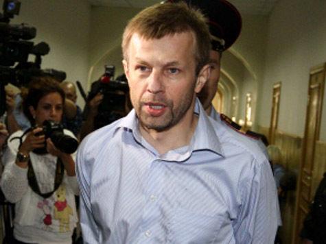 Прохоровцы передали президенту три коробки подписей за Урлашова