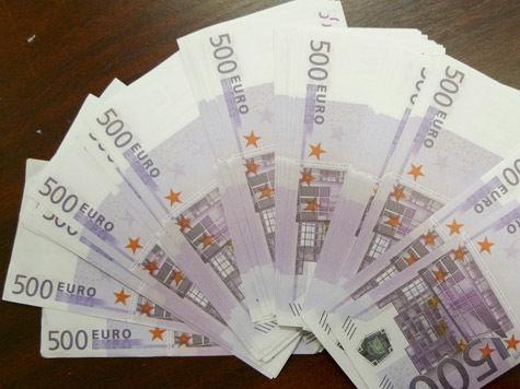 Евросоюз одобрил вступление Латвии в Еврозону
