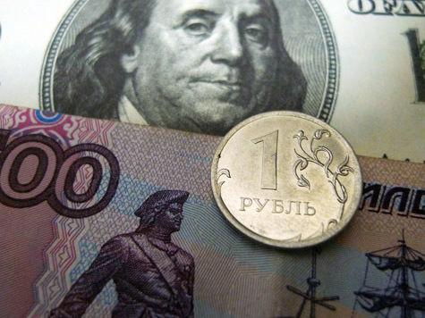 Театры помогут Владимиру Агееву