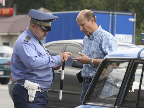 дмитрий медведев штрафы безопасность на дорогах