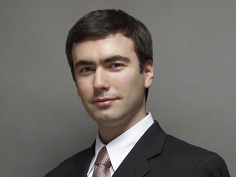 Сын Ходорковского: Я знал, что Медведев больше не будет президентом
