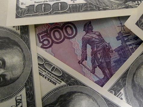 Усилиями топ-менеджера ВТБ лишился $776 млн