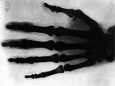 ТОП-9 изобретений «гения, который придумал XX-й век»