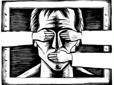 Грозит ли кино Цензура?