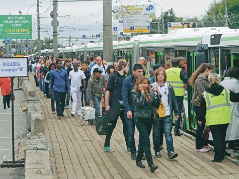 такси из люберец на киевский вокзал