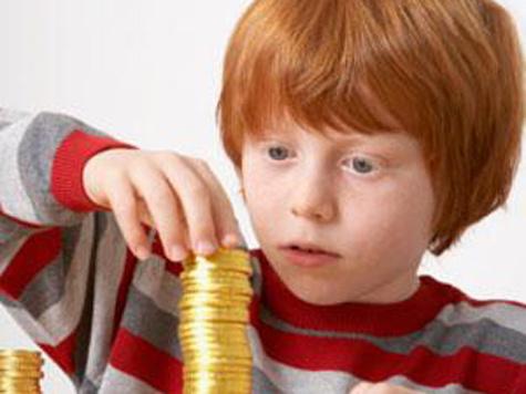 44% московских родителей платят за обучение в школах